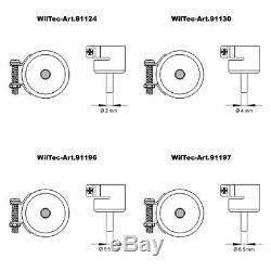AOYUE Int852A++ Hot Air Station SMD Rework Station Hot Air with Placer