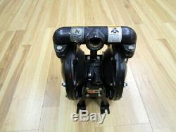 ARO 666100-362-C Diaphragm Pump 666100362C