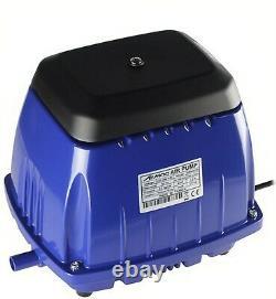 Airmac Air Mac dbmx150 Air Pump Linear Diaphragm Pump
