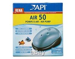 Api Air 50 Water Pump X24 Joblot. Cheapest On The Bay When There Gone There Gon