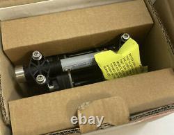 Blagdon B06 Pump Air Operated Double Diaphragm Pump 1/4, 06PPBBTTP, SHIPSAMEDAY