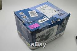 Blue Diamond ET 120 Septic or Pond Linear Diaphragm Air Pump