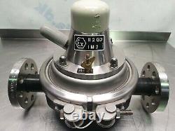 DEPA Air Operated Diaphragm Pump PD25-TL-Z EX Rated 1 PD25TLZ