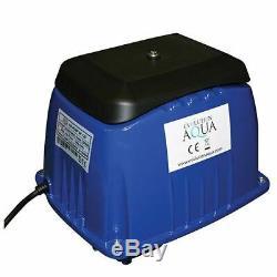 Evolution Aqua Airtech 150 Liter Air Pump AIRPUMP150