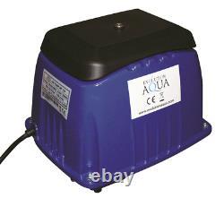 Evolution Aqua Airtech Linear Diaphragm Air Pumps