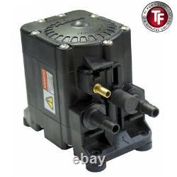Flojet Air Driven Diaphragm Pump G575215A 26.5 LPM