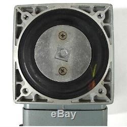 Gast DOA-V188-AA oil-less diaphragm vacuum pump/air compressor SN388