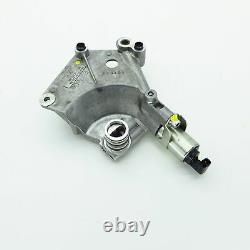 Magnetic valve Variable Cam Timing Aston Martin Vantage V8
