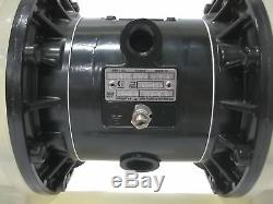 NEW OTHER Graco D72911 Husky 1040 Air Operated Diaphragm Pump (PUM1278)
