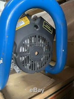 Nardi Extreme 3T Air Compressor 110v Diaphragm Pumps