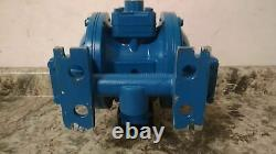 Sandpiper S1FB1A2TANS000. 1 In NPT 45 Max GPM Air Operated Double Diaphragm Pump