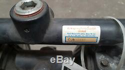 Verder Air Pump VA25AA Diaphragm