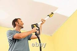 Wagner Universal Sprayer W 950 FLEXiO Electric Paint Sprayer for Wall Ceiling