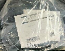 Yamada Diaphragm pump parts Repair Kit K80-PS Includes